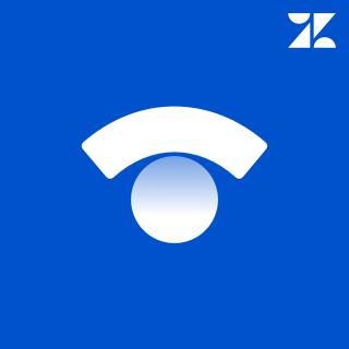Icon: Atlassian Statuspage for Support